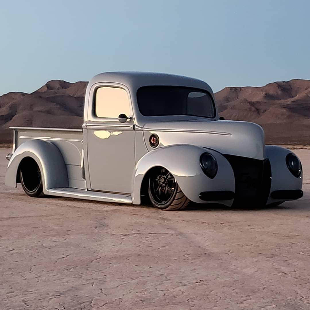 classic car restoration portland oregon